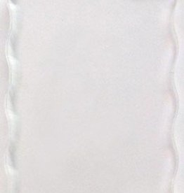 Nellie's Choice Acrylic bloc 160x90x8mm AB008