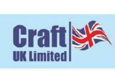 Craft UK Limited