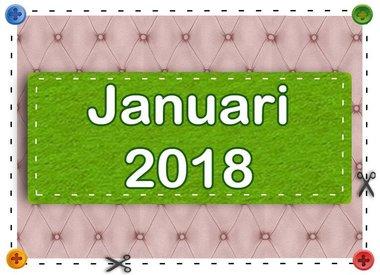 Januar 2018