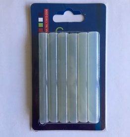 Hobby Crafting & Fun Glue sticks for 12232-3202
