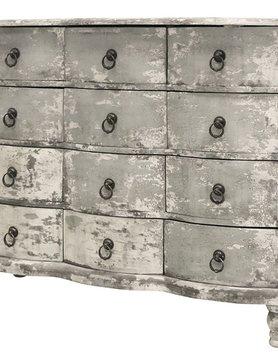 m bel bella design. Black Bedroom Furniture Sets. Home Design Ideas