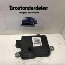 Versnellingsbak Computer Peugeot   Bakcode 20Ge13  9805709280  / 9807418780