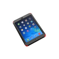 thumb-Desktop oplaadstation voor 10 iPad Air, Air 2 of Pro 9.7 inch-11