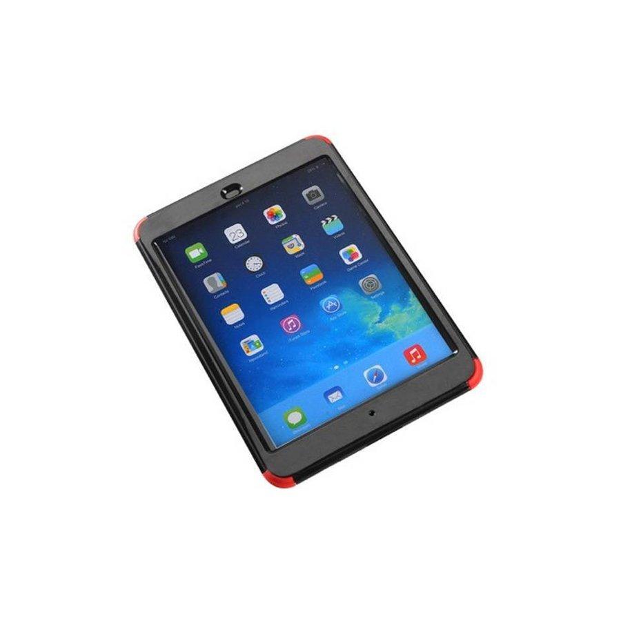 Desktop oplaadstation voor 10 iPad Air, Air 2 of Pro 9.7 inch-11