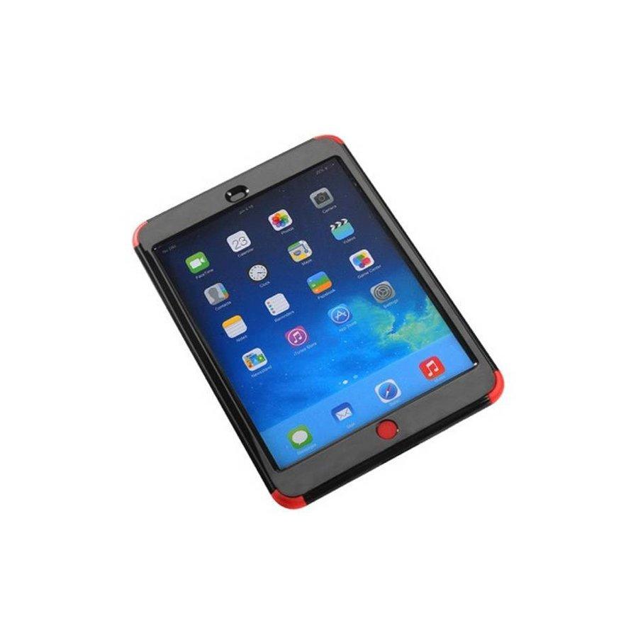 Desktop oplaadstation voor 10 iPad Air, Air 2 of Pro 9.7 inch-12