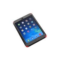thumb-Desktop oplaadstation voor 10 iPad Air, Air 2 of Pro 9.7 inch-10
