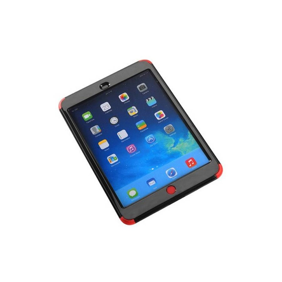 Desktop oplaadstation voor 10 iPad Air, Air 2 of Pro 9.7 inch-13