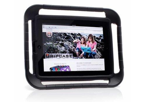 Parotec-IT Gripcase iPad mini zwart