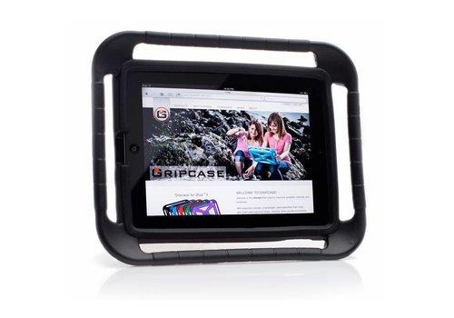 Parotec-IT iPad mini Gripcases zwart