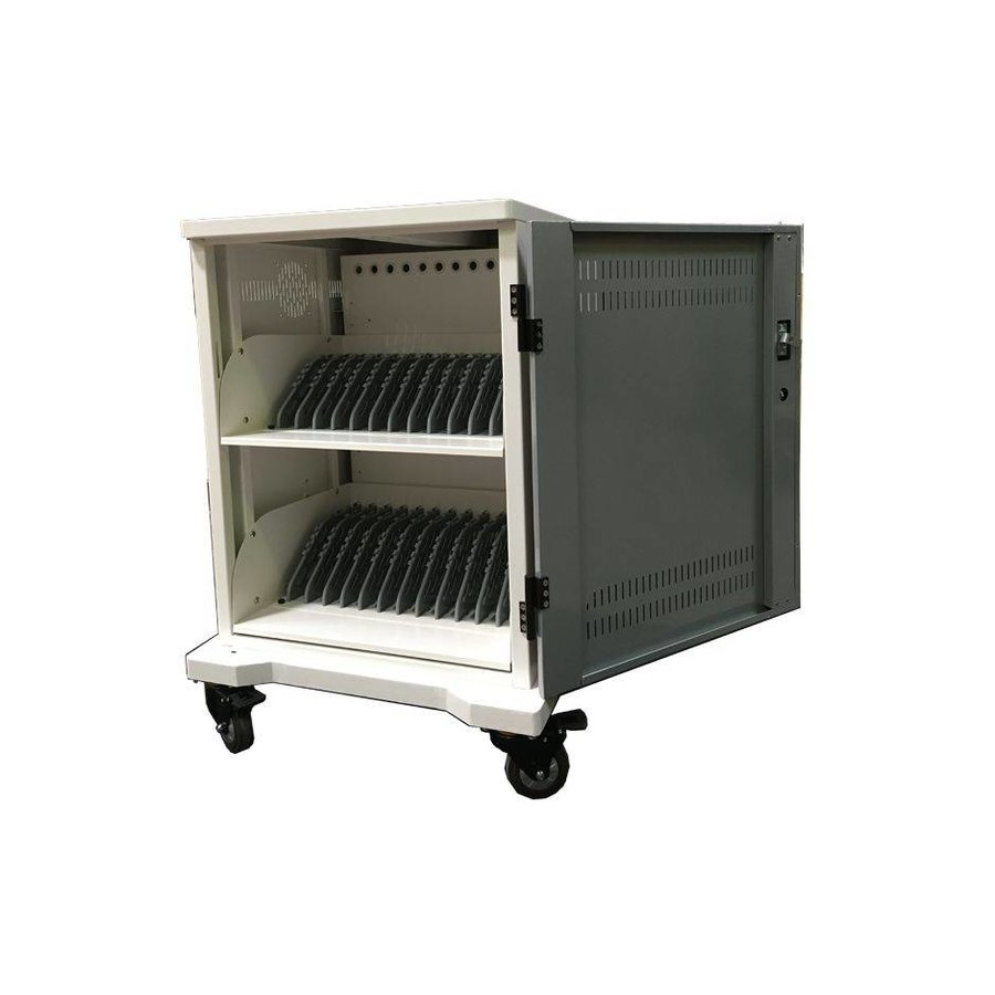 overstock free garden south cabinet charging product shipping today station shore vito home