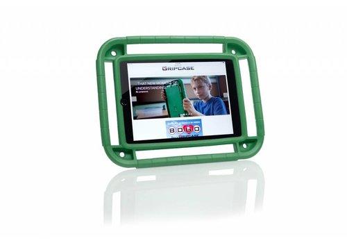 Parotec-IT iPad Mini Gripcases groen