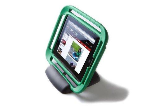 Parotec-IT Gripcase Halterung und Tischstand fuer Gripcases
