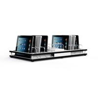 charge&sync desktop 16 smartphones,iPods