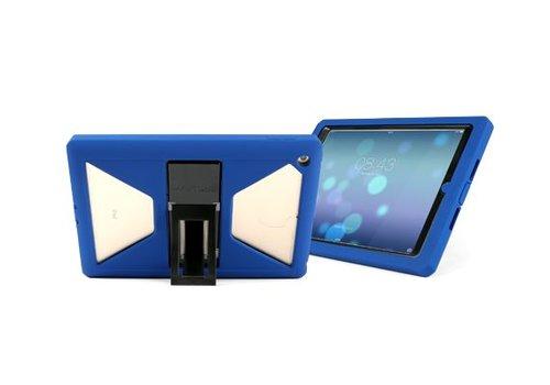 Max Cases Huelle eXtreme-S iPad 5 iPad Air blau