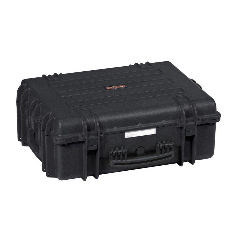 iNsyncC32 Smartphone management koffer met laad en synchronisatiefunctie voor 32 smartphones
