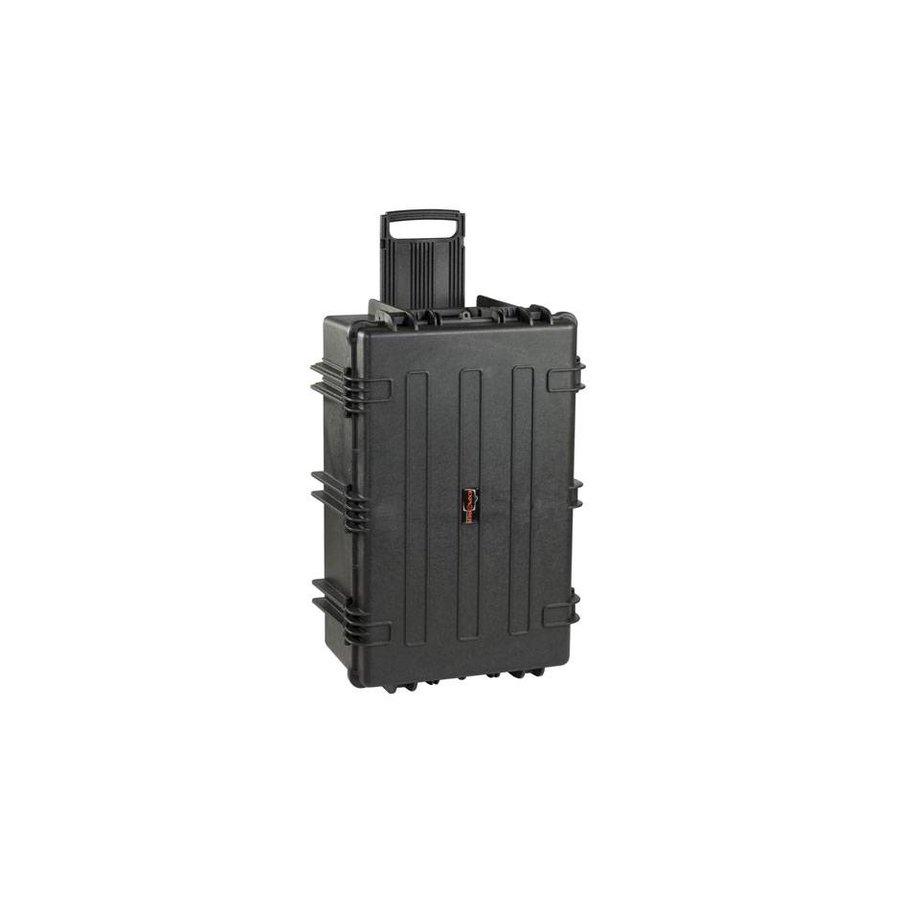 iNsyncC32 Smartphone management koffer met laad en synchronisatiefunctie voor 32 smartphones-6