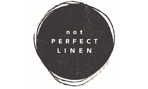 notPERFECTLINEN