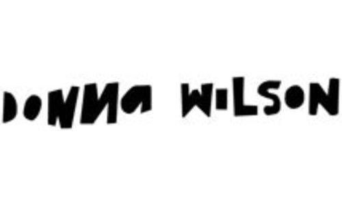 Donna Wilson