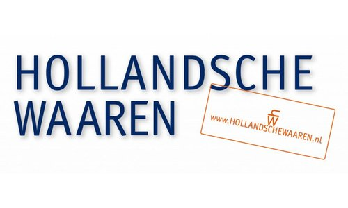 Hollandsche Waaren