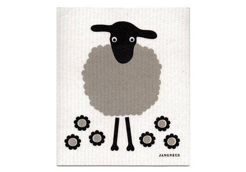 Jangneus Sheep Dish Cloth