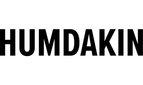 HUMDAKIN
