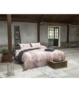 Dreamhouse Bedding Janine Dekbedovertrek