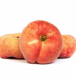 witte perzik