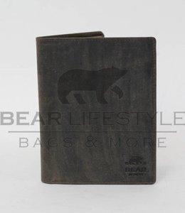 Bear Design #NAAM?