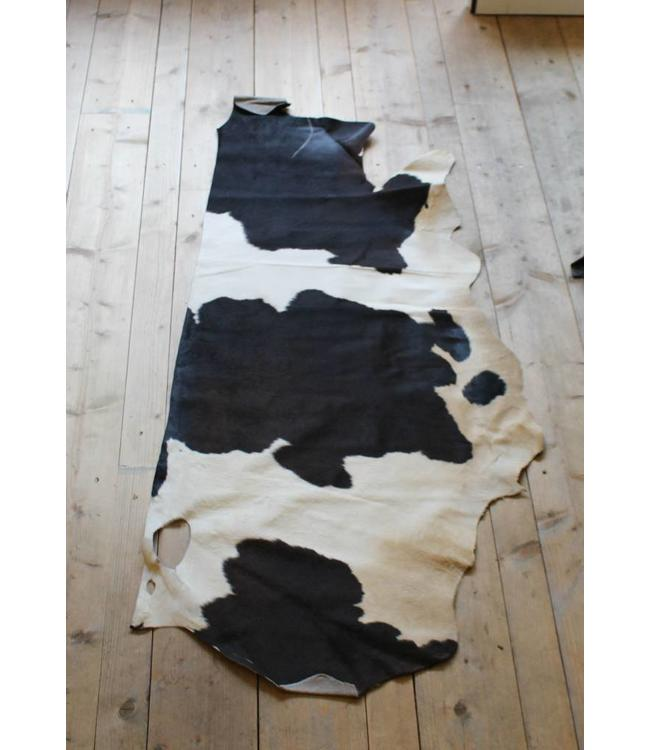 Bear Design Kuhfell
