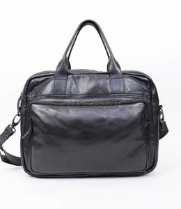 Bear Design Laptoptasche CL32815 Schwarz