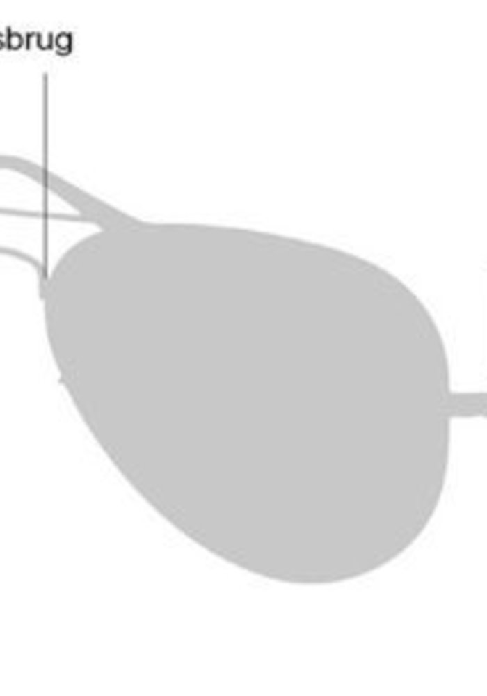 Zonnebril CL Marta 41093/S