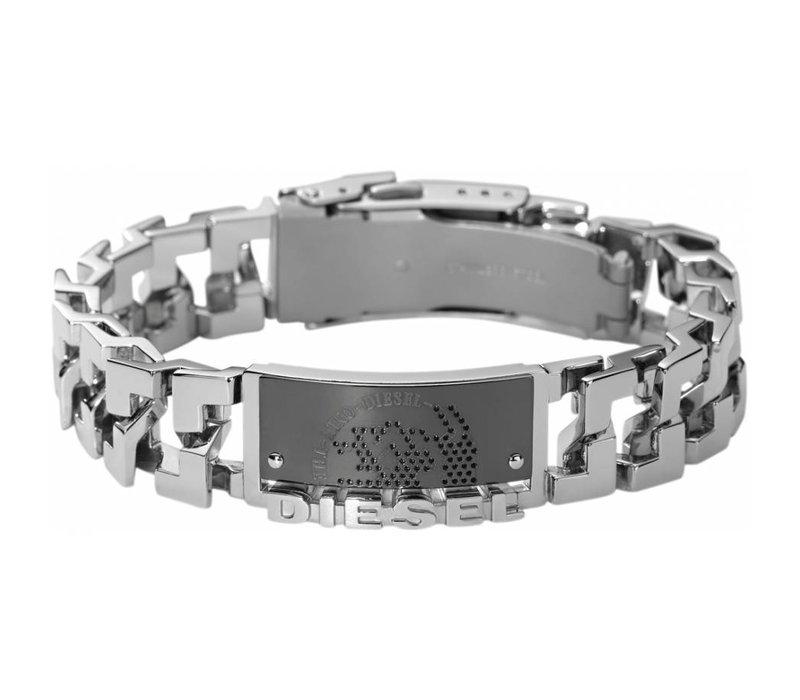 Armbandje DX0993
