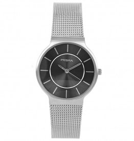 Prisma Prisma - Horloge - Icon Lady Grey