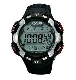 Lorus Lorus - Horloge - R2347CX-9