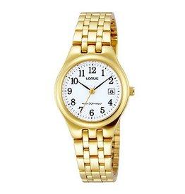 Lorus Lorus - Horloge - RH786AX-9