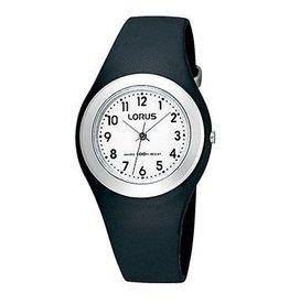 Lorus Lorus - Horloge - R2395FX-9