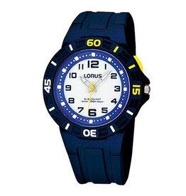 Lorus Lorus - Horloge - R2317HX-9