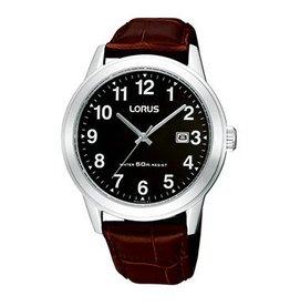 Lorus Lorus - Horloge - RH927BX-9