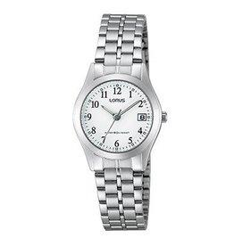 Lorus Lorus - Horloge - RH767AX-9