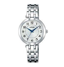 Lorus Lorus - Horloge - RG291KX-9