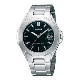 Lorus Lorus - Horloge - RXD83EX-9