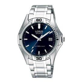 Lorus Lorus - Horloge - RXH93EX-9