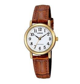 Lorus Lorus - Horloge - RRS18VX-9