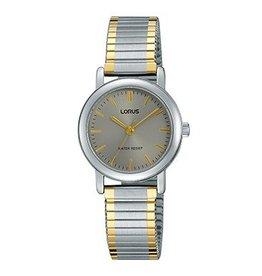 Lorus Lorus - Horloge - RRS83VX-9