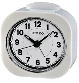 Seiko wekkers Seiko - Wekker - QHE121W