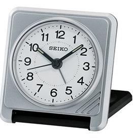 Seiko wekkers Seiko  - Wekker - QHT015S