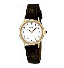 Seiko Seiko Horloge - SFQ828P1