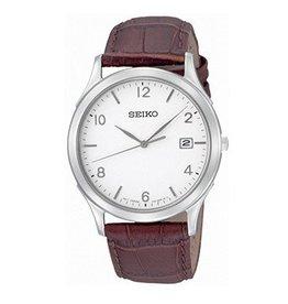 Seiko Seiko Horloge - SGEE09P1