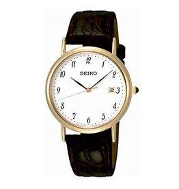 Seiko Seiko Horloge - SKK700P1
