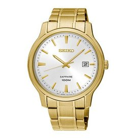 Seiko Seiko horloge - SGEH70P1